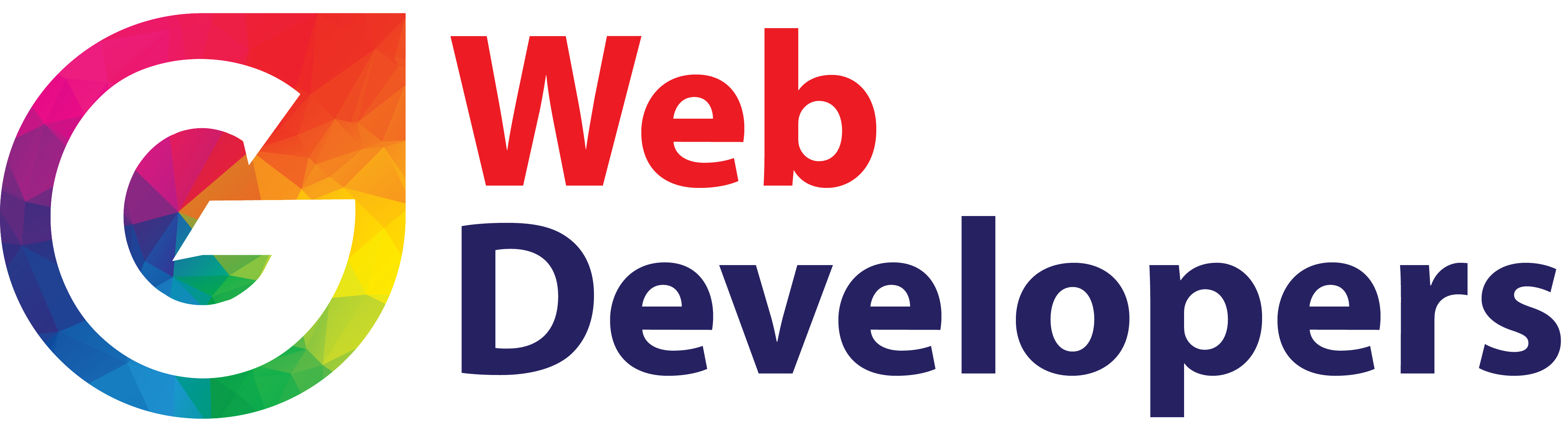G-Web Developers